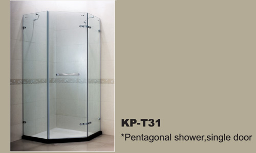 KP-T31